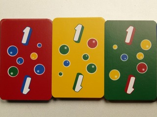 cards-810_640.jpg