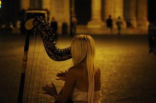 harp-384557_640.jpg