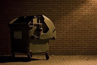 garbage-933108_640.jpg