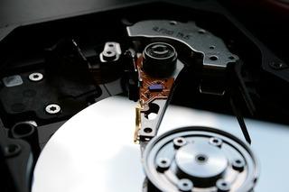 hard-drive-249412_640.jpg