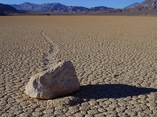 wandering-rocks-3712_640.jpg